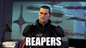 I'm not saying it's Reapers, but... by Silent-hippo