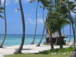 Dominican Beaches by chicka-dee