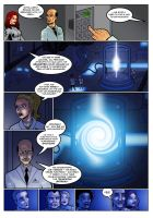 The Scientist's Story - Page 2 by angiepk