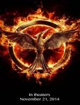 04 InDesign - The Hunger Games, MockingJay by Konack1