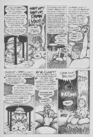 Story/Jungle Janet(Ms.F no.2,1992)pg06 (R) by pete1672