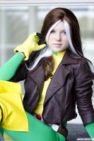 Rogue 08 by thirdstop