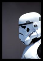 Stormtrooper by emjay82