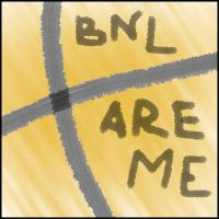 BNL is ME by Key-Knight