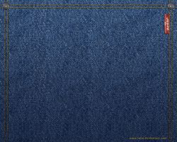 Levis Desktop_1280x1024 by Letyi