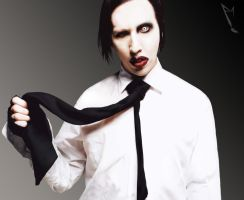 manson by manohead