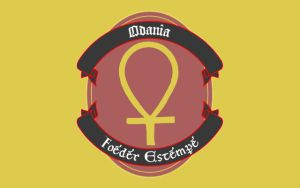 Odania Banner by The-Port-of-Riches