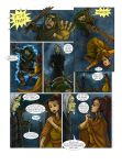 Hive 53 - Weakness - Page3 by Draco-Stellaris