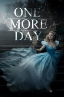 One More Day by Krackle999