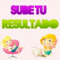 Recursos Tutorial +Love You Like a Love Song *-* by linecullen