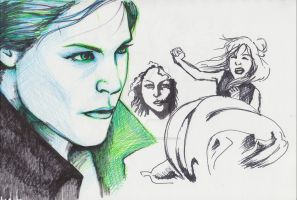 SketchDump 10082012 by Doks-Assistant