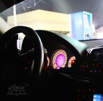 Night Abu Dhabi 3 by amirajuli
