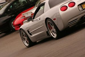 Z06 by gbrown37