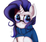 What? by mylittleRainbow-Time