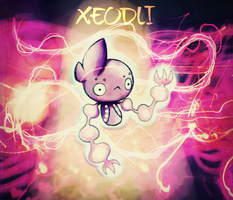 Xeodli by trehman