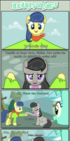 Comic-Heartstrings Pagina 56 by David-Irastra