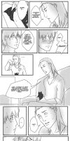 Like this 13 by Laurelinad-Hawke