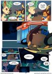 OUaD Part 1 - Page 07 by TamarinFrog