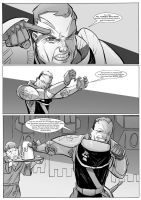 Page 02.4.to go by OliverHarud