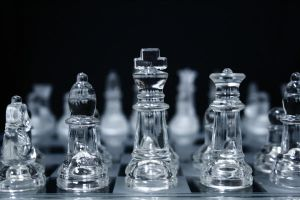 chess stock2 by 2ik-stock