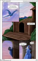 Flight_Lessons_02 by Orfeus92