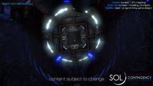 ~ Sol Contingency Shots III (62) - Posted by 1DeViLiShDuDe