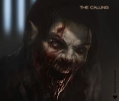 the calling 2 by derylbraun