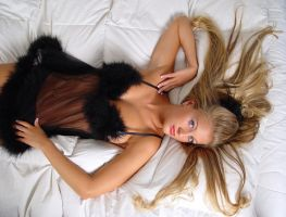 Hair3 by ODS-Photography