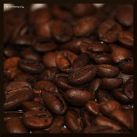 The Best Part Of Waking Up.. by erbphotography