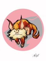 Snarf by mdavidct
