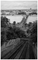 A day in Budapest by PetydeNecro