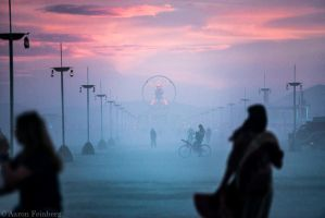 Burning Man 2016 080 by aFeinPhoto-com