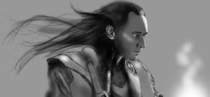 Loki102112 by RancidRainbow