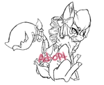 Adopt wip for preview by Ad-opt