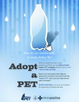 Adopt-a-pet by marvinrocks