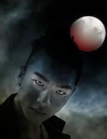 Crappy Taeyang Edit by Behr-Sempai