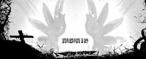 Rebirth by killthedrummer