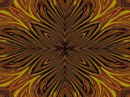 Abstract026 Wallpaper by stardrifting