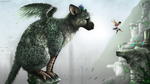 The Last Guardian by LupinzPack