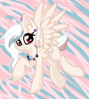 Ivory (AT) by Dollmaker47