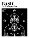 Basic Issue 2 February 2015 by azieser