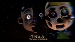 T.N.a.A - Fangame by ChuizaProductions