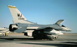 85-1544 as a Misawa Jet by F16CrewChief
