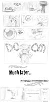 THAO Round 2 Pages 8-10 by Little-Lovely