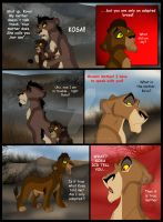 outcast P11 by Savu0211