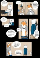 Arcanic Page 10 by ArcaneWind