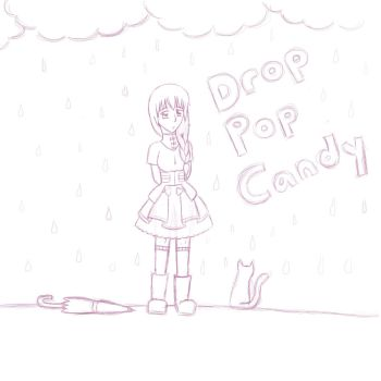 Drop Pop Candy~ by horseluv1223