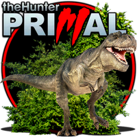 theHunter Primal v2 by POOTERMAN