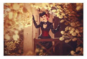 4508 by LilifIlane