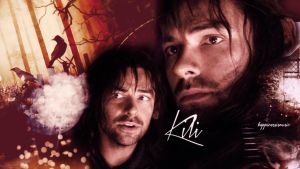 Kili wallpaper 04 by HappinessIsMusic